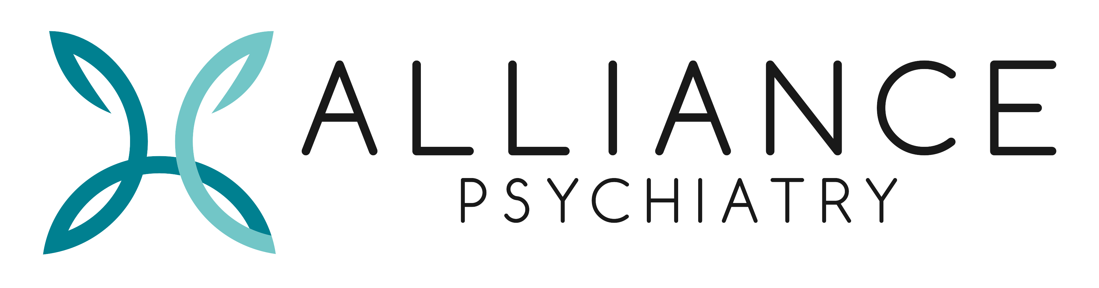 Alliance Psychiatry